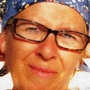 OhDeer profile image