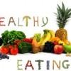 Healthy Living Nutritional Tips | 1 Week Meal Plan