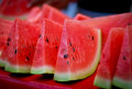 Top Health Benefits Of Eating Watermelons