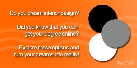 Interior design education requirements interior designer - Interior design requirements of education ...