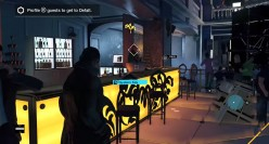 Watch Dogs Walkthrough, Part Thirty-Seven: The Defalt Condition