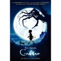 """Coraline"" A Creepy Movie for Kids"