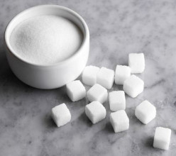 Major Reasons Sugar Is Bad For Your Health