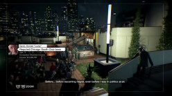 Watch Dogs Walkthrough, Part Forty: No Turning Back
