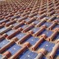 Quantum Dot Solar Cells | Advantages and Applications