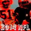 NFL2K14 profile image