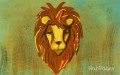Astrological Personality Traits and Relationships of the Leo (July 23-August 23)