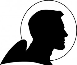 Duties Of An Astronaut And Application Process