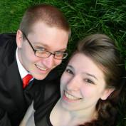 Rebecca Jensen profile image