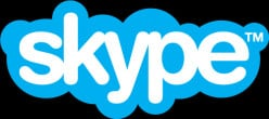 How to get free Skype Credits - No Surveys !