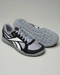 Wear comfortable shoes while walking!
