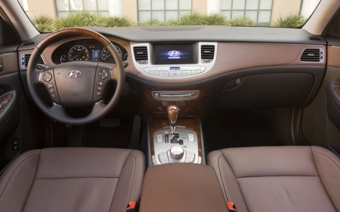 Lexus Is 250 Interior. The sporty IS 250 amp; 350
