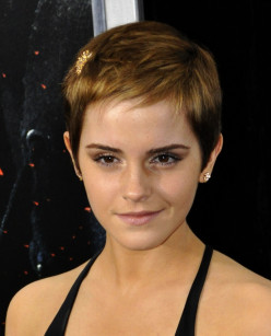 How to Decide if a Pixie Cut is Right for You