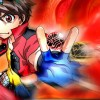 bakuganexpert profile image