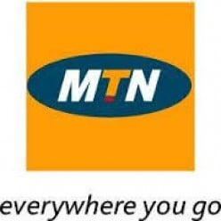 MTN Free Educational Browsing