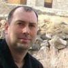 Nathan Hardman profile image