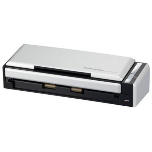 Fujitsu ScanSnap S1300i Deluxe