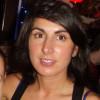 Dougalbunny profile image