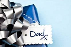 Father's Day Gift Ideas: Tips and Tricks to Gift Your Dad