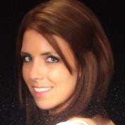 ErinMarie P profile image