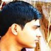 Saqib Jilani profile image