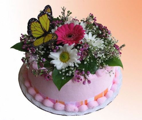 mothers day cakes. Memorable Mother#39;s Day Cake