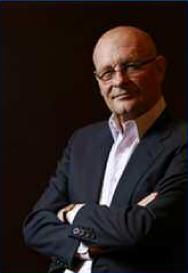 Drayton Bird, Former International Creative Director Shares His Views On Building Brands