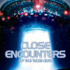 Bucket List Movie #446: Close Encounters of the Third Kind (1977)