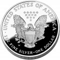 Silver - Real Money and Protector of Wealth