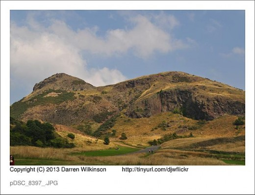 all credit goes to Darren Wilkinson on commons wikimedia