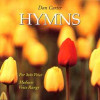 The Music of Daniel Carter: Come Thou Fount of Every Blessing