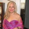 J. R. LaGreca profile image