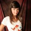 Lauren Tonymon profile image