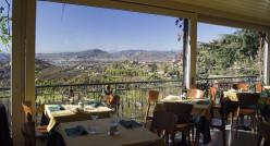 5 Restaurants & Cafes In Bergamo With Exclusive Menu!