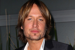 Open Letter to Keith Urban