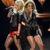 """Review: """"Somethin' Bad"""" by Miranda Lambert, Carrie Underwood"""