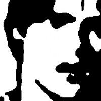 Dan Ferrell profile image