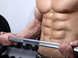 Best Workouts to Lose Weight Fast