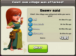 Clash of Clans Top Defense Strategies