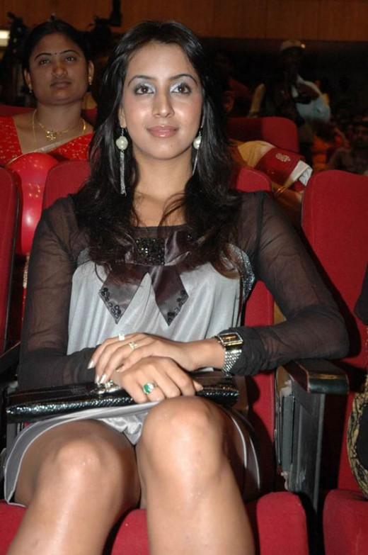 HOT ACTRESS SAJANA PICTURES