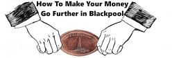 Blackpool on a Budget