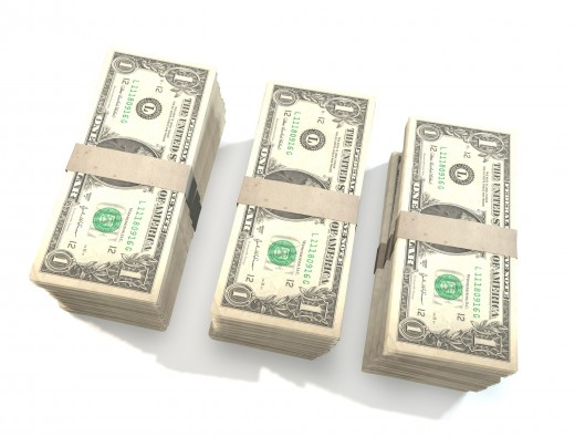 Magnificent Index of teens for cash with you