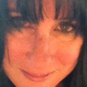 jennifer maurer profile image