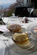 5 Teas To Improve Your Health