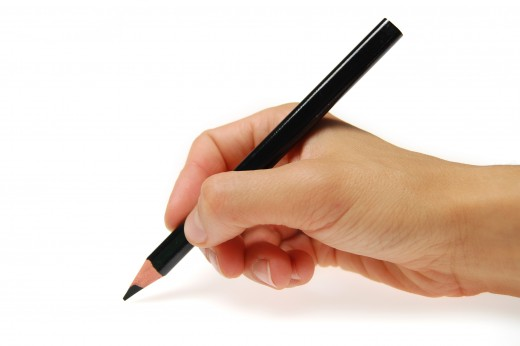 review writing sites