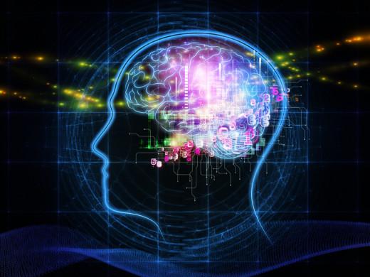 How binaural beats affect us
