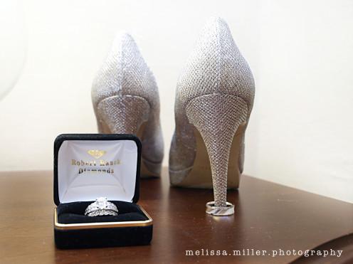 www.melissamillerstudios.com