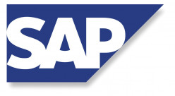 SAP Basics: Entering a Sales Order