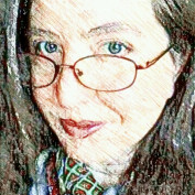 Kat Phi profile image