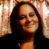Persiamer profile image